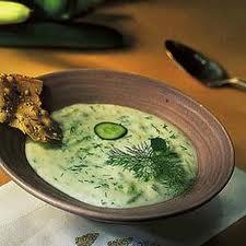 cucumbersoup.jpg