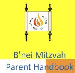 BMitz17P