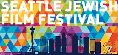 SeattleJFilmFest